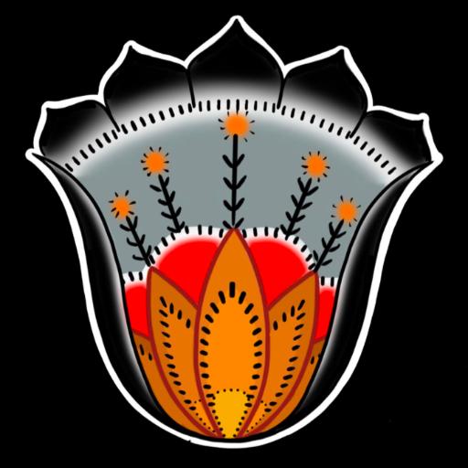 iron-tulip-favicon