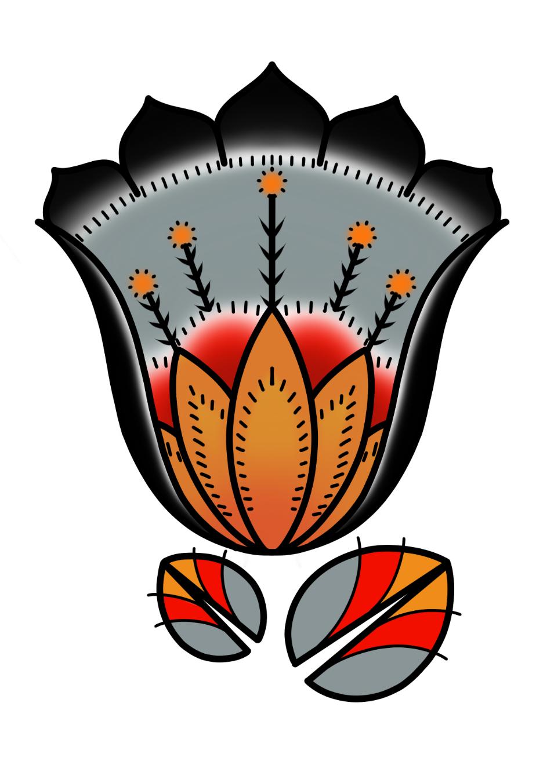 iron-tulip-logo-tulipe